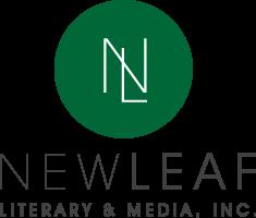 nl_logo_v_200